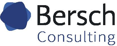 Bersch-MC Logo